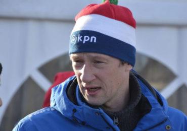 "Willem Hut: ""Deze klap komt ontzettend hard aan"""