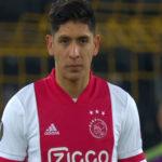 Alvarez Ajax