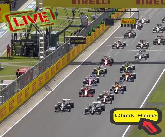 F1 2021 livestream