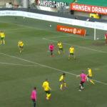 Fortuna Sittard - FC Utrecht