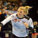 Handbal livestream Nederland - Slovenië