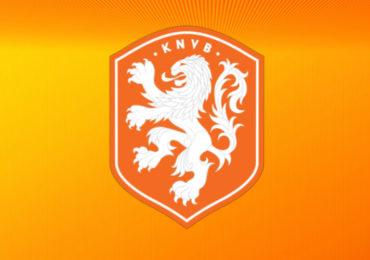 Nederland tegen Frankrijk in kwarfinale EK voetbal