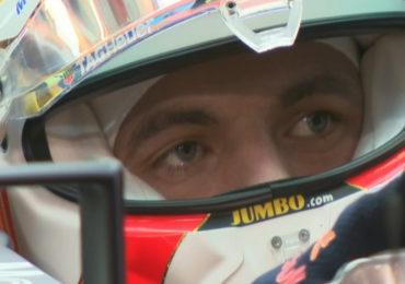 FIA gaat crash Verstappen toch nog een keer onderzoeken