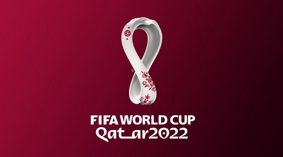 Programma WK-Kwalificatie Qatar 2022