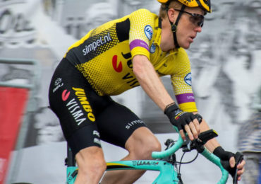 Overzicht: Etappeschema Ronde van Romandië 2021