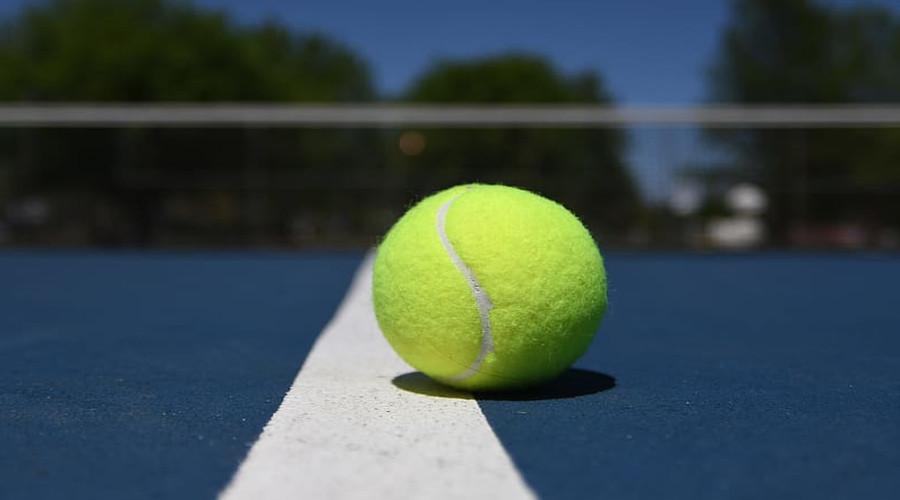 Tennis (Foto PxFuel)