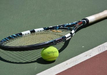 Tennis live stream Tomas Barrios – Jesper De Jong