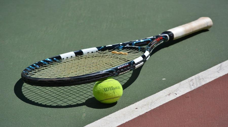 Tennis (Foto Needpix)