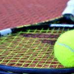 Tennis livestream (Foto FreelMG)