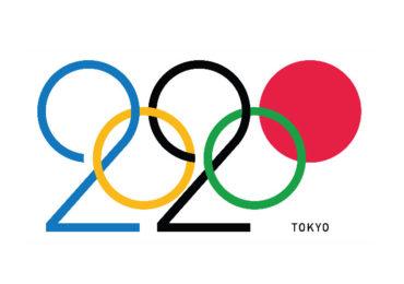 Deze sporters en teams zijn zeker van Tokio