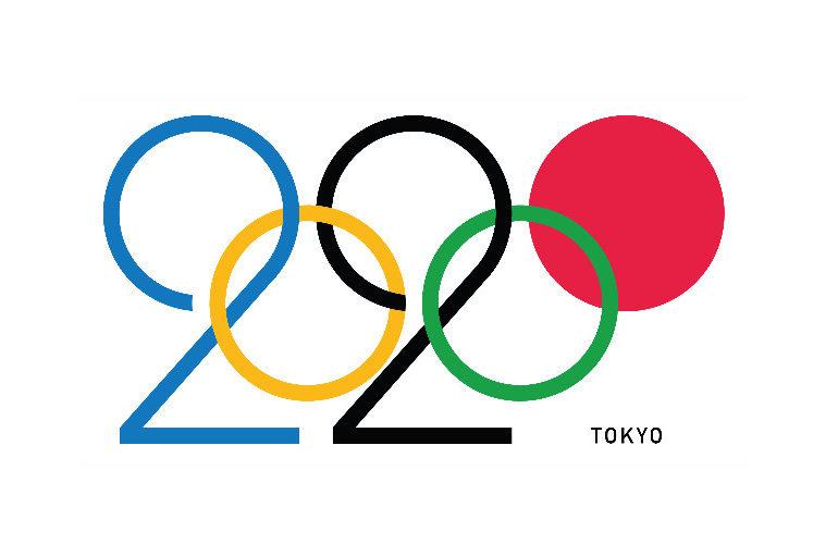 Team NL keert met 46 medailles terug uit Tokio