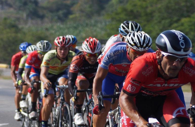Tweede etappe Ronde van Wallonië geschrapt