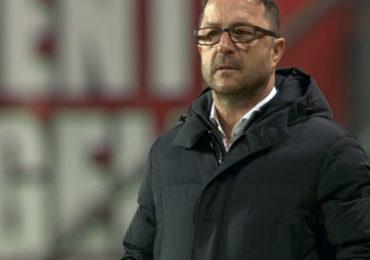 Petrovic pakt met Willem II punt bij Twente