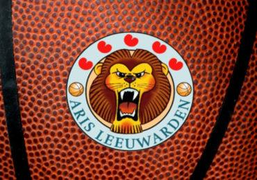 Groot onderzoek naar matchfixing bij basketbalclub Aris