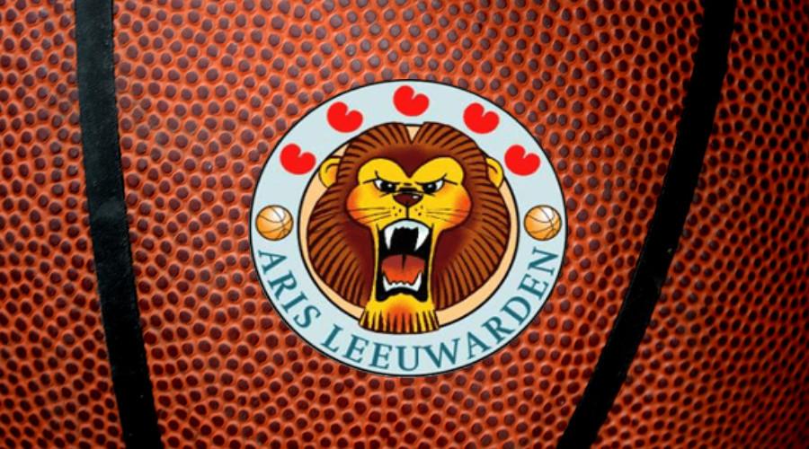 ARIS Leeuwarden
