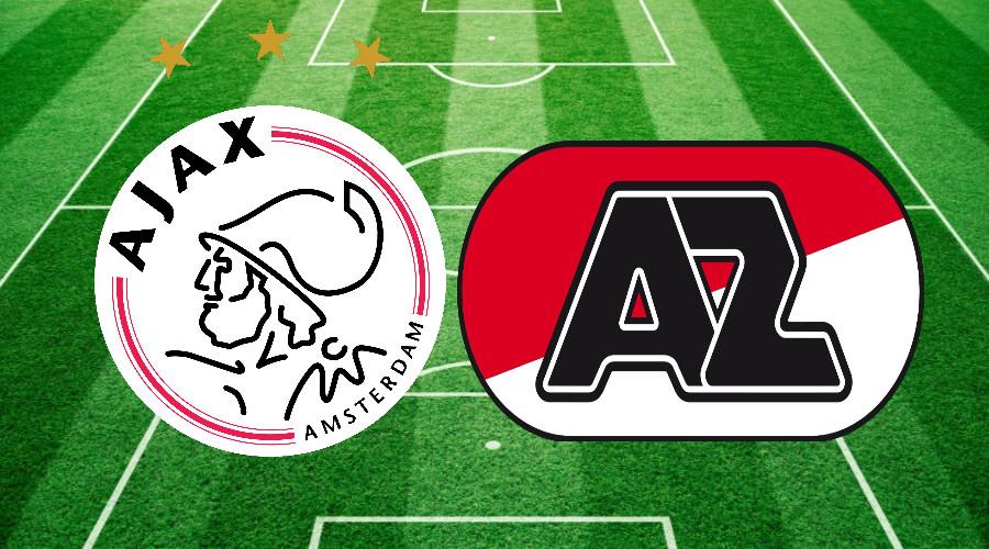 Ajax - AZ