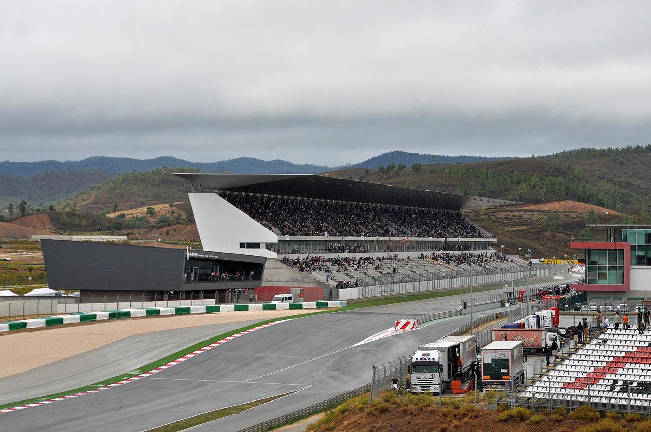 Autódromo-Internacional-do-Algarve-in-Portimão (Foto Wikipedia)