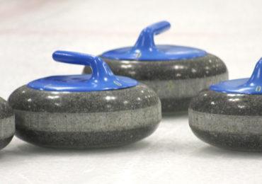 Curlingteam verliest ook van Noorwegen en Schotland