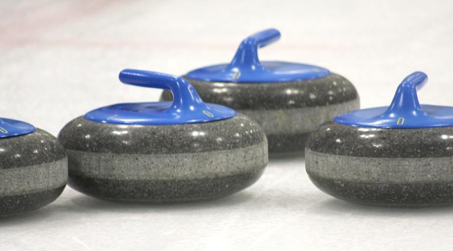 Curling (Foto Pixabay)