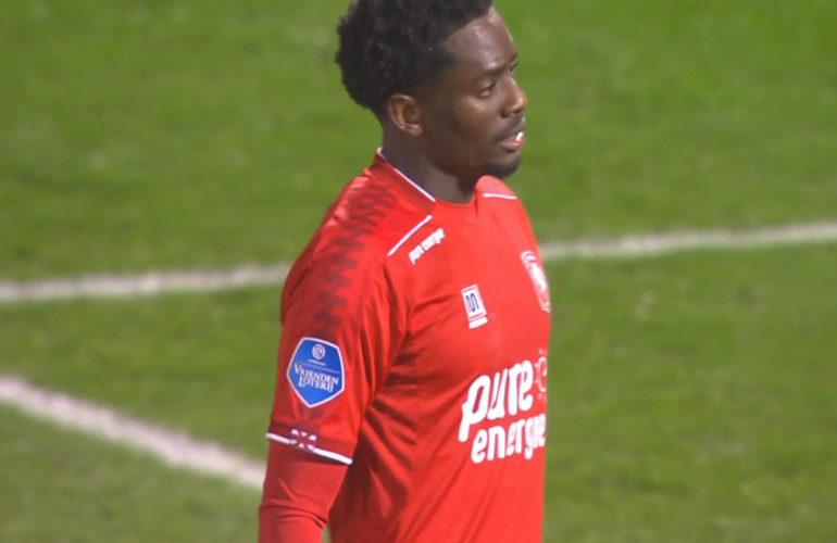 FC Twente onderuit bij PEC Zwolle