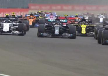 F1 GP Canada afgelast en vervangen door GP in Turkije
