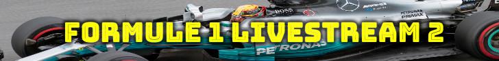 Formule 1 livestream 2