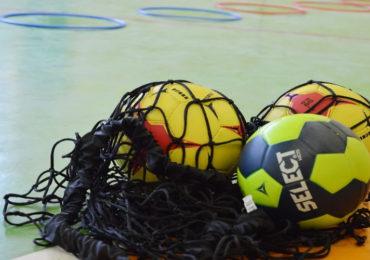 Handbalsters verliezen oefenwedstrijd tegen Kroatië