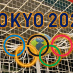 Handbal Tokio 2020