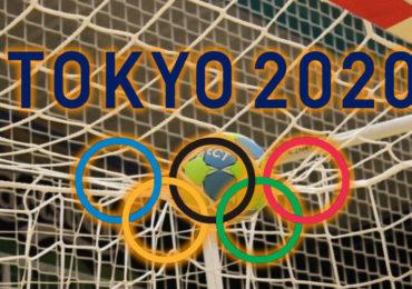 Handbaldames treffen Noorwegen in Tokio