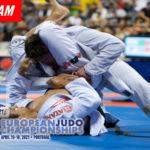 Livestream EK Judo 2021 lissabon (Foto Vikipedi)