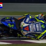 Livestream MotoGP Doha Qatar 2021 (Foto Pixabay)