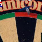 Livestream Premier League Darts