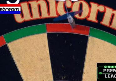 Premier League Darts live | WATCH LIVE | LIVE STREAM DARTS