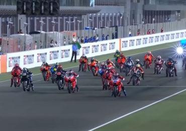 Bendsneyder pakt opnieuw punten in Doha