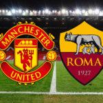 Manchester United - AS Roma live stream (Foto Pixabay)