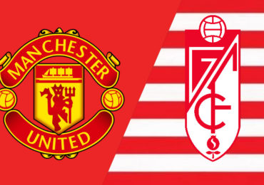 Manchester United - Granada | Watch | Europa League | LIVE STREAM