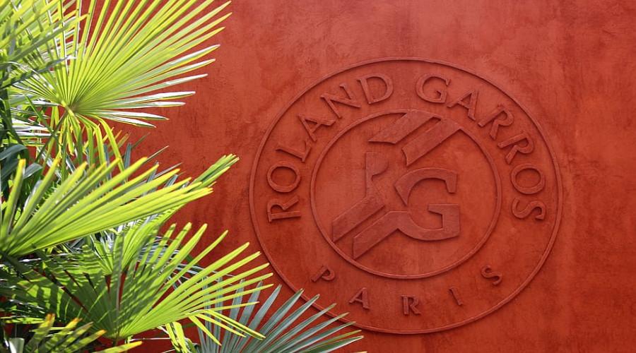 Roland Garros (Foto Wallpaperflame)