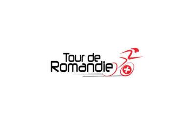 Ronde van Romandië dinsdag ook live op TV