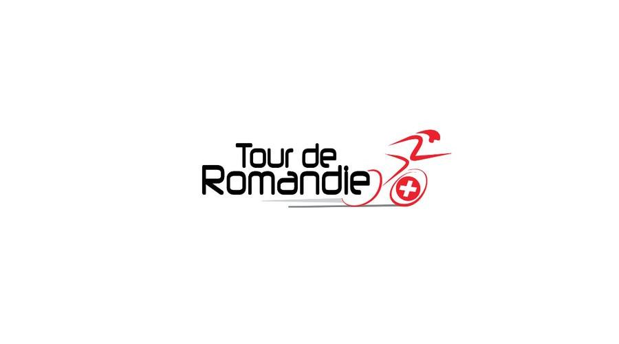 Ronde van Romandië 2021 op tv