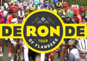 Ronde van Vlaanderen kijken via deze gratis livestream