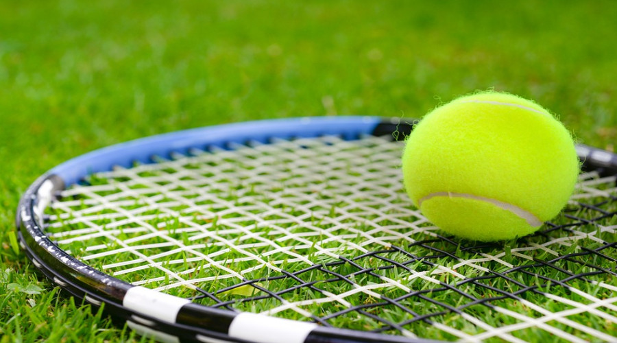 Rosmalen tennis (Foto Pixabay)