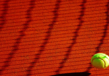 Griekspoor bereikt kwartfinale in Praag