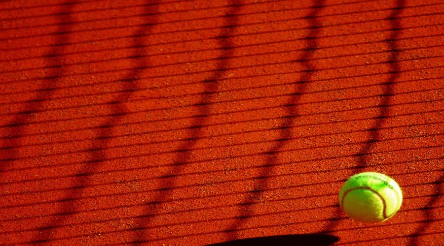 Tennis (Foto Pexels)