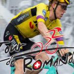 Tour de Romandië 2021 live stream