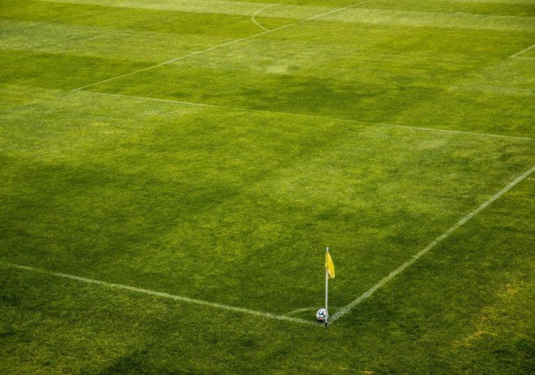 Waterdragers, stofzuigers, bijtertjes: de krachtbronnen van de Eredivisie