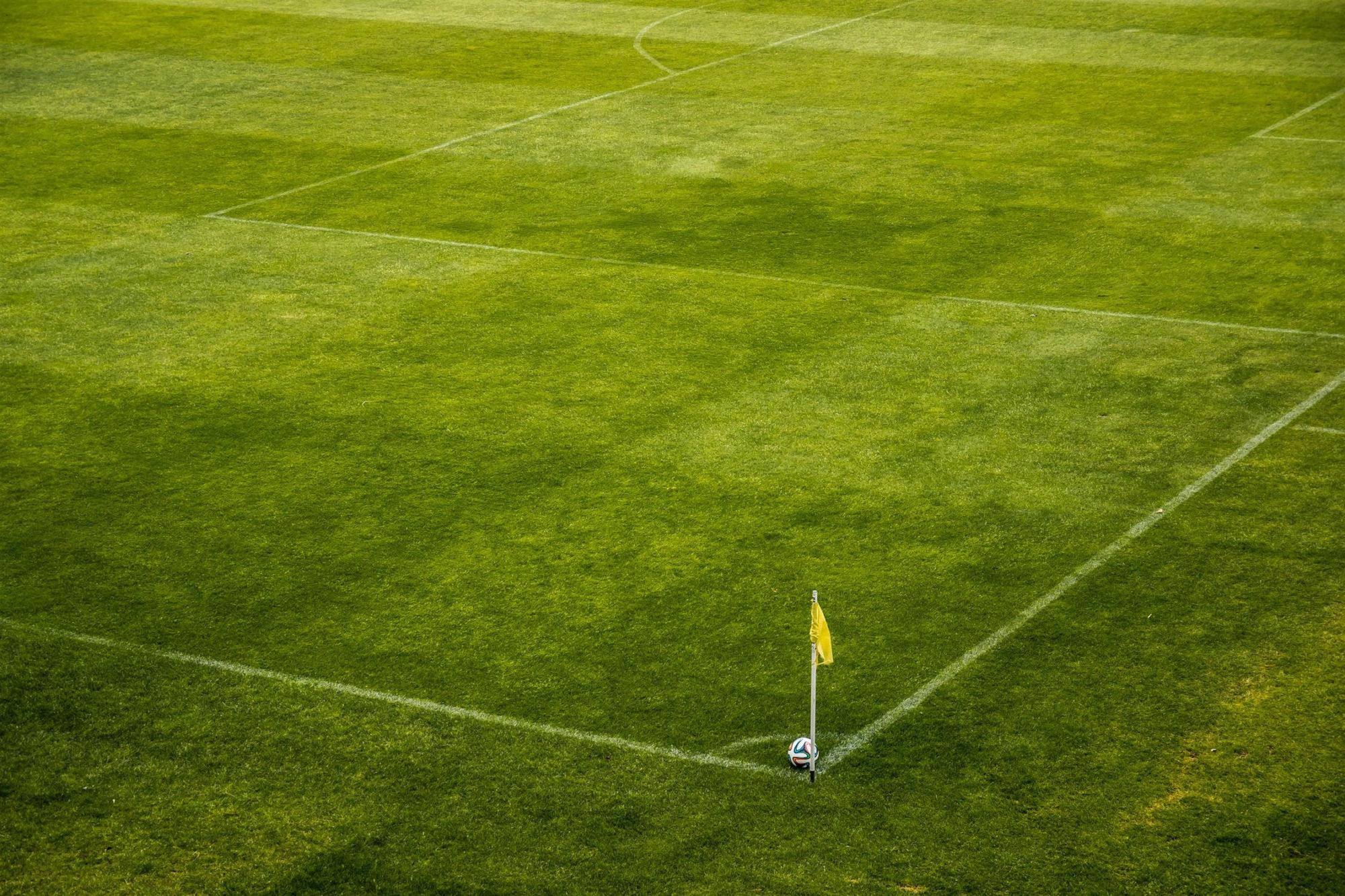 Waterdragers, stofzuigers, bijtertjes de krachtbronnen van de Eredivisie