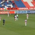 Willem II - RKC