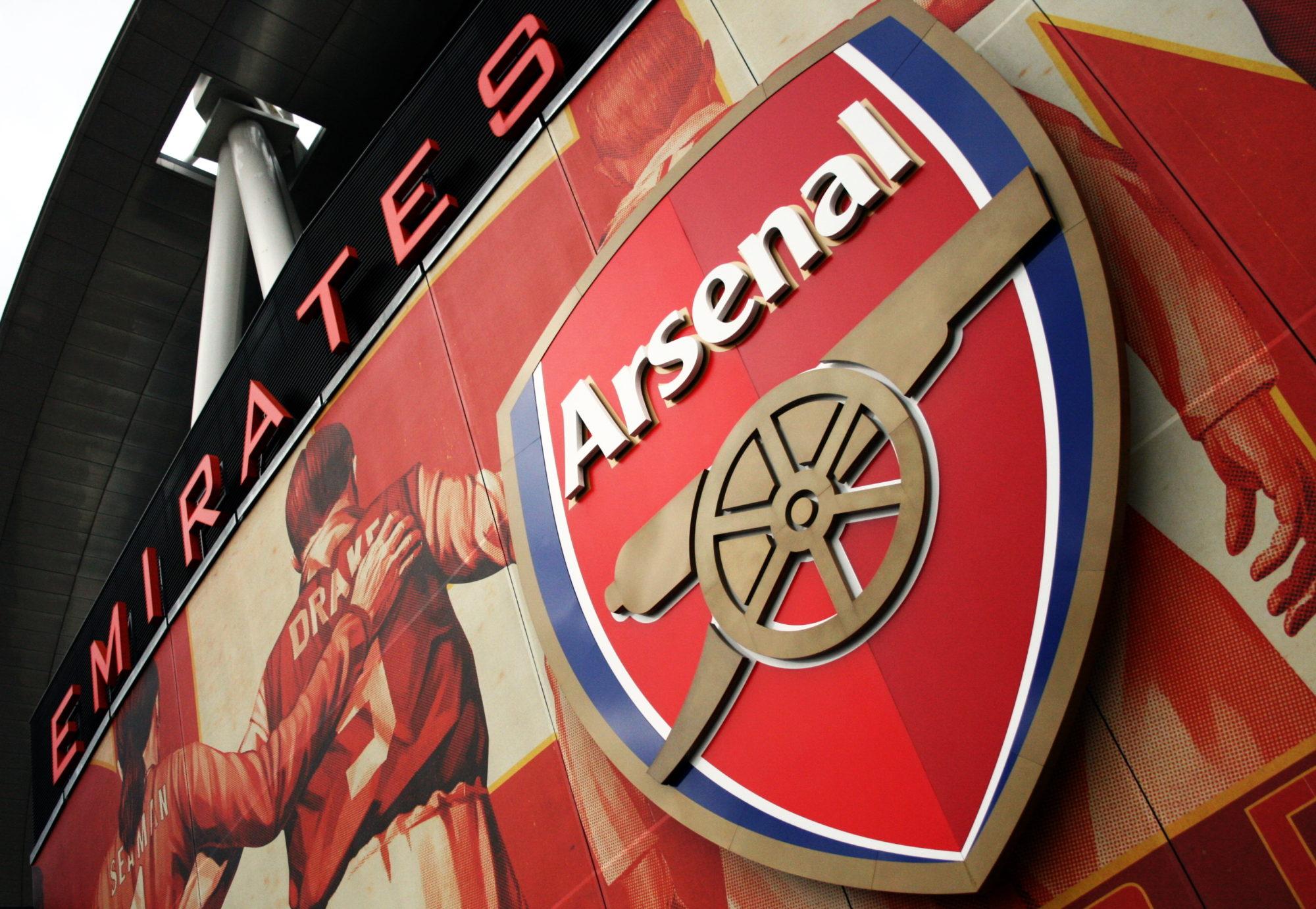 Arsenal - Villarreal Europa League live stream (Foto Wikimedia Commons)