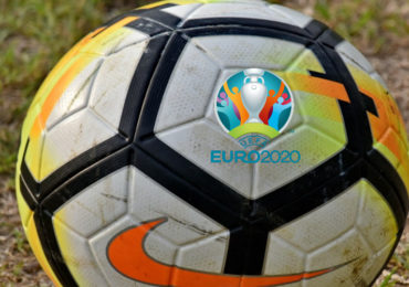 Euro 2020: Programma oefeninterlands