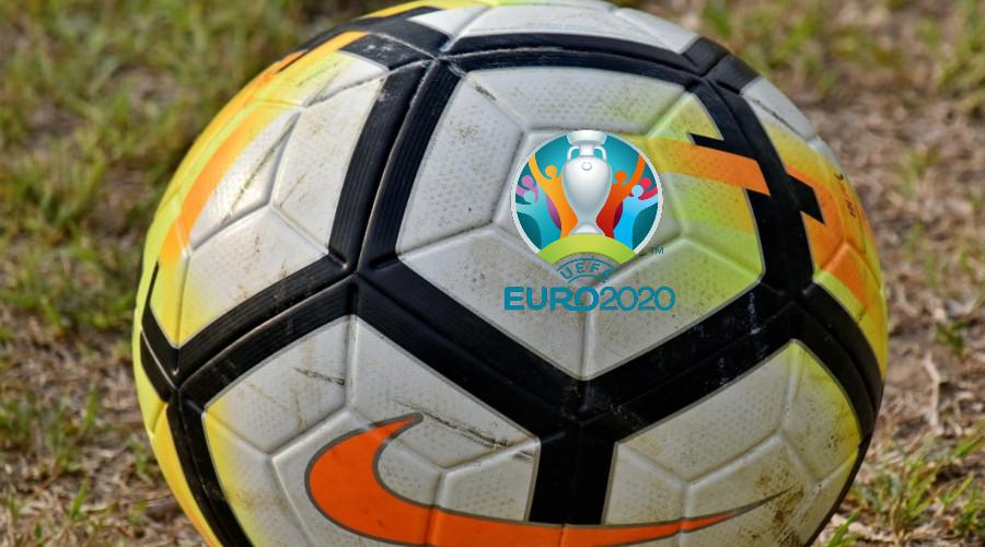 Euro 2020 Programma oefeninterlands (Foto Pixnio)